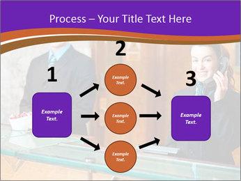 0000073754 PowerPoint Template - Slide 92