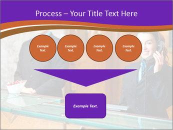 0000073754 PowerPoint Template - Slide 93