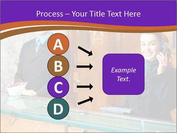 0000073754 PowerPoint Template - Slide 94