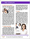 0000073754 Word Template - Page 3