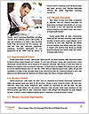 0000073754 Word Template - Page 4