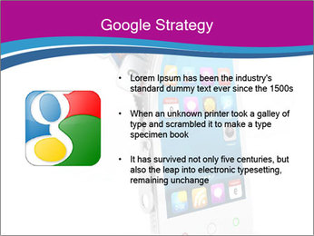 0000073755 PowerPoint Templates - Slide 10