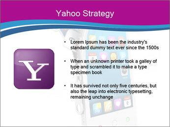 0000073755 PowerPoint Templates - Slide 11