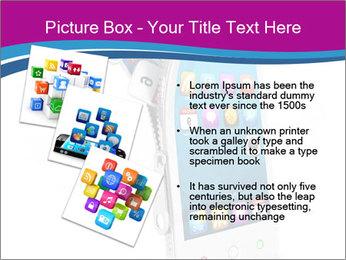 0000073755 PowerPoint Templates - Slide 17