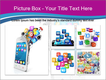 0000073755 PowerPoint Templates - Slide 19