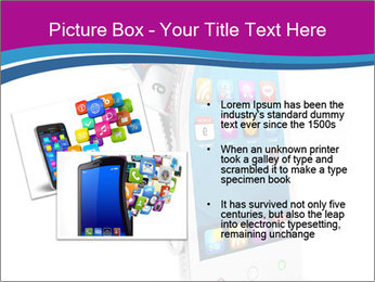 0000073755 PowerPoint Templates - Slide 20
