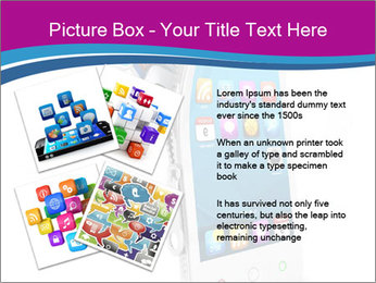 0000073755 PowerPoint Template - Slide 23