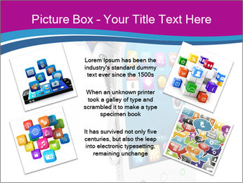 0000073755 PowerPoint Templates - Slide 24
