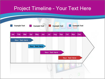 0000073755 PowerPoint Templates - Slide 25