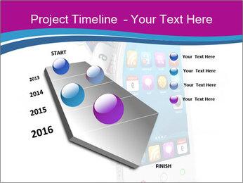 0000073755 PowerPoint Templates - Slide 26