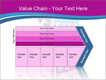 0000073755 PowerPoint Templates - Slide 27