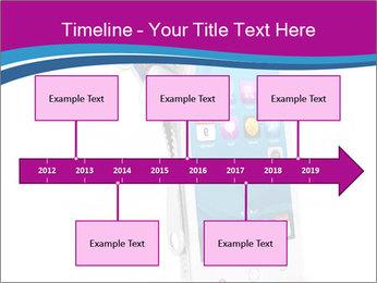 0000073755 PowerPoint Templates - Slide 28