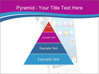 0000073755 PowerPoint Templates - Slide 30