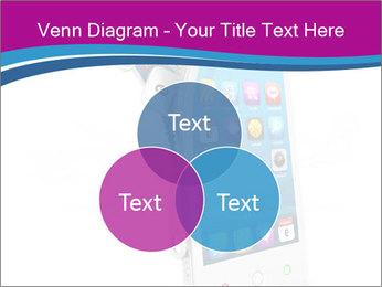 0000073755 PowerPoint Templates - Slide 33