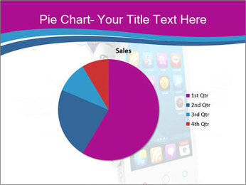 0000073755 PowerPoint Templates - Slide 36