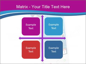 0000073755 PowerPoint Templates - Slide 37