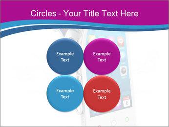 0000073755 PowerPoint Templates - Slide 38