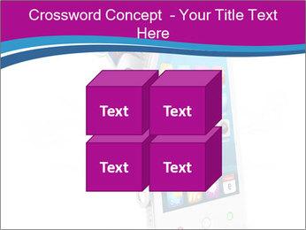 0000073755 PowerPoint Templates - Slide 39
