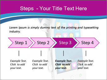 0000073755 PowerPoint Templates - Slide 4