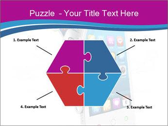 0000073755 PowerPoint Templates - Slide 40