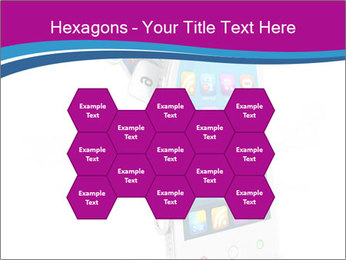0000073755 PowerPoint Templates - Slide 44