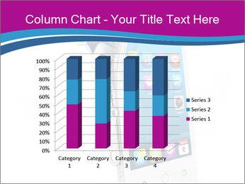 0000073755 PowerPoint Templates - Slide 50