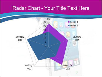 0000073755 PowerPoint Templates - Slide 51