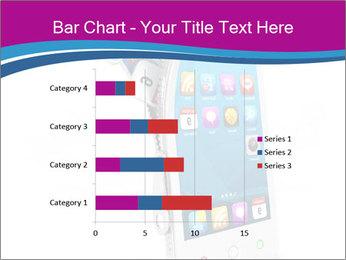 0000073755 PowerPoint Templates - Slide 52