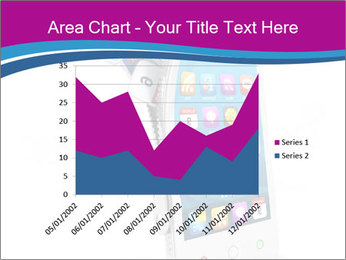 0000073755 PowerPoint Templates - Slide 53