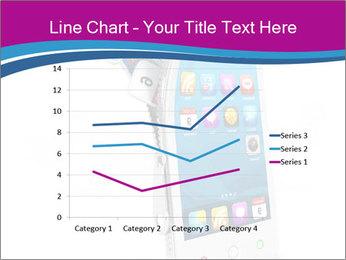 0000073755 PowerPoint Templates - Slide 54