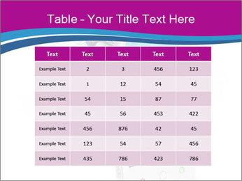 0000073755 PowerPoint Templates - Slide 55