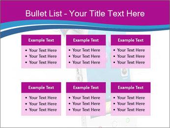 0000073755 PowerPoint Template - Slide 56