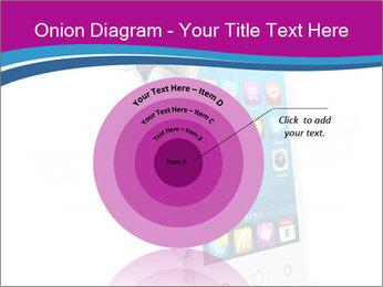 0000073755 PowerPoint Templates - Slide 61