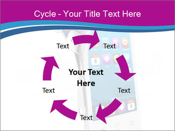 0000073755 PowerPoint Templates - Slide 62