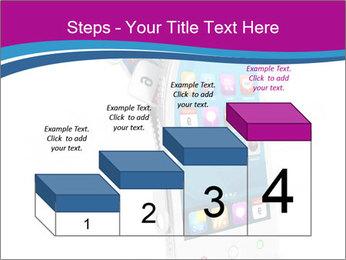 0000073755 PowerPoint Templates - Slide 64