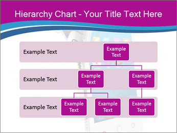 0000073755 PowerPoint Template - Slide 67