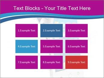 0000073755 PowerPoint Templates - Slide 68