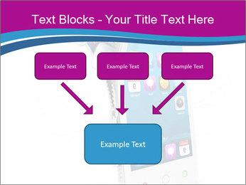 0000073755 PowerPoint Template - Slide 70