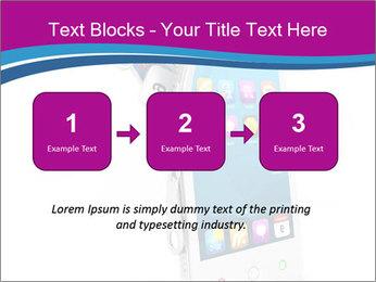 0000073755 PowerPoint Template - Slide 71