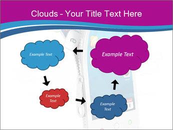0000073755 PowerPoint Template - Slide 72
