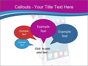 0000073755 PowerPoint Templates - Slide 73