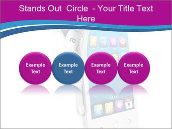 0000073755 PowerPoint Template - Slide 76