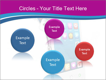 0000073755 PowerPoint Templates - Slide 77