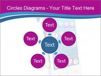 0000073755 PowerPoint Templates - Slide 78