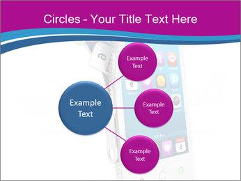 0000073755 PowerPoint Templates - Slide 79