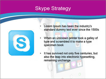 0000073755 PowerPoint Templates - Slide 8