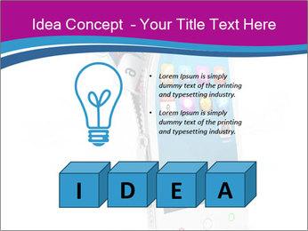 0000073755 PowerPoint Templates - Slide 80