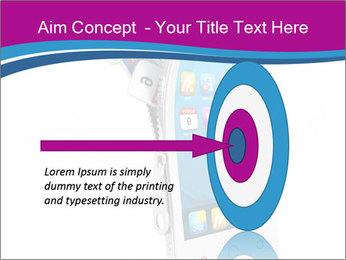 0000073755 PowerPoint Template - Slide 83