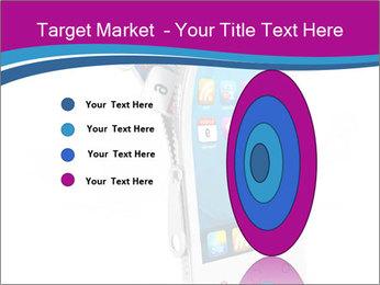 0000073755 PowerPoint Templates - Slide 84