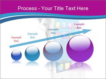 0000073755 PowerPoint Templates - Slide 87